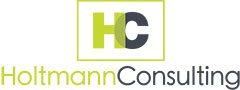 Holtmann Consulting | Holtmann-Consulting in Hamm – Coaching und Mediation